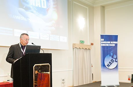 EDA_2013Convention_NAD