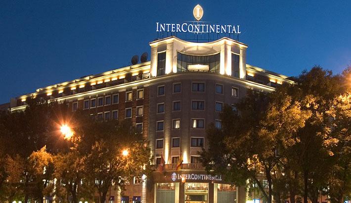 EDA_2014Convention_Hotel