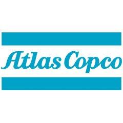 EDA_ATLAS_COPCO_Logo_web