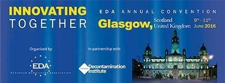 EDA_Annual_Convention_2016