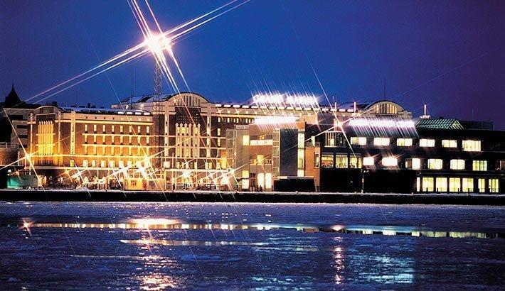 EDA_Annual_Convention_Hotel_Photo