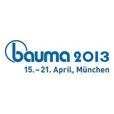 EDA_BAUMA_2013