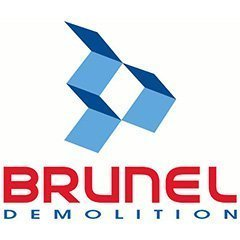 EDA_BRUNEL_Logo_web