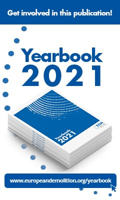 Banner 5: Participate Yearbook 2021