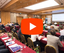 Best moments of European Demolition & Decontamination Annual Convention 2018