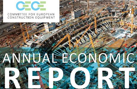 EDA_CECE_Annual_Report