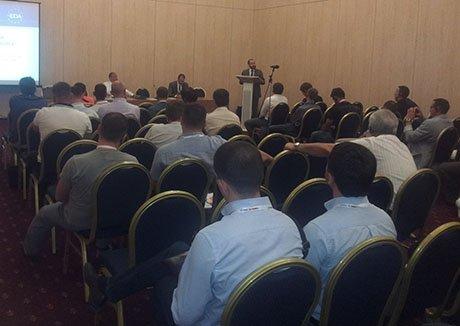 EDA_CTT_2013_Presentation