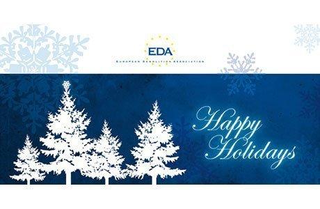 EDA_Christmas_2014