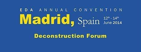 EDA_Convention2014_460
