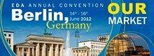 EDA_Convention_Berlin_2012_220x81