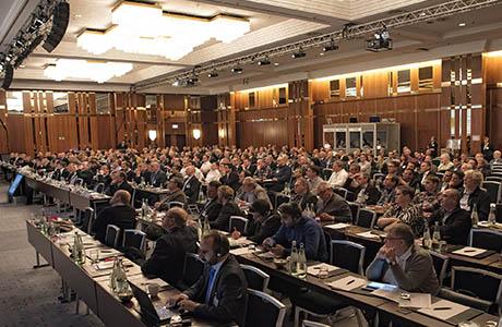 eda_da_conference_2017_attendants