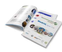 Conference book – EDA Annual Convention 2012