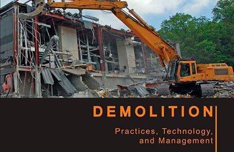 EDA_Demolition_USA_Cover_library