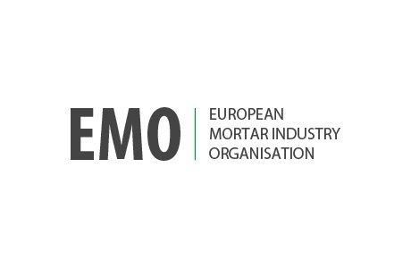 EDA_EMO_Logo