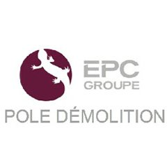 EDA_EPC_GROUPE_Logo