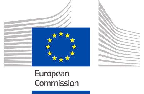 EDA_European_Commission