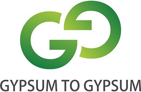 EDA_GtoG_Logo