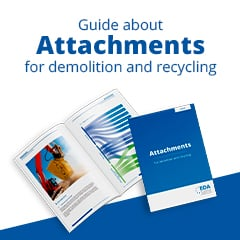 Banner 4: Guide about attachments