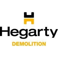 EDA_HEGARTY_logo
