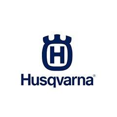 EDA_HUSQVARNA_Logo_240x240