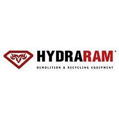 EDA_HYDRADAM_logo