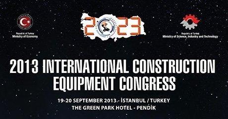 EDA_ICEC_Istanbul_2013