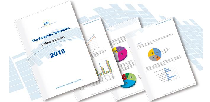 EDA_Industry_Report_2015_Ad