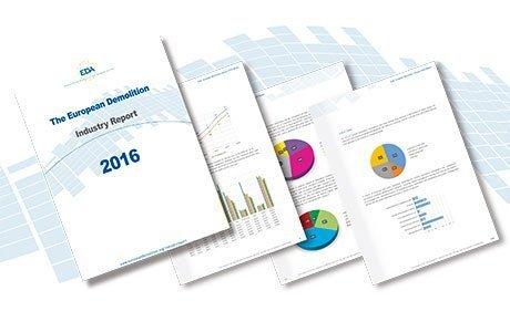 EDA_Industry_Report_2016_Ad_160329_low
