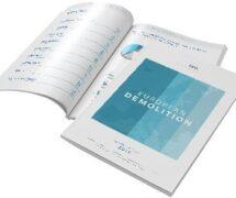 European Demolition Industry Report 2017