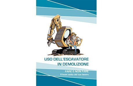 EDA_Italian_guide_front_page_2