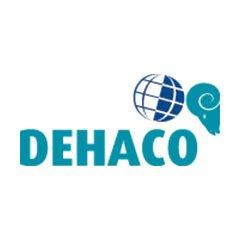 EDA_Logo_DEHACO