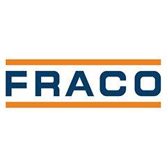 EDA_Logo_FRACO