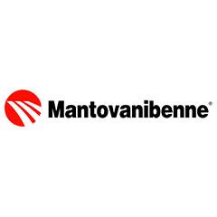 EDA_MANTOVANIBENNE_Logo_web