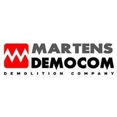 EDA_MARTENS_DEMOCOM_Logo