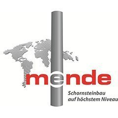 EDA_MENDE_Logo_website
