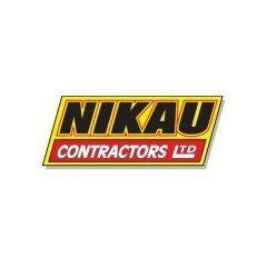 EDA_NIKAU_Logo