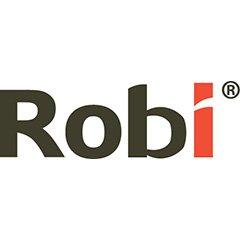 EDA_Robi_Logo