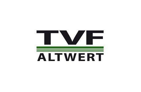 EDA_TVF_logo