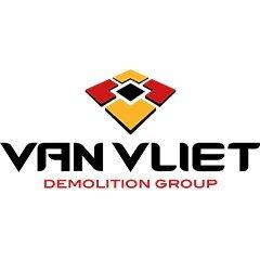 EDA_VAN_VLIET_Logo_240x240