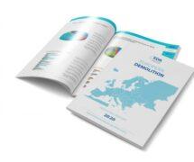 European Demolition Industry Report 2019