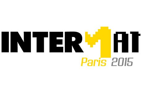 INTERMAT_Paris_2015
