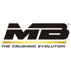 MB_LogoHR