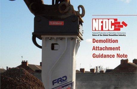 NFDC_Guidance_Attachments
