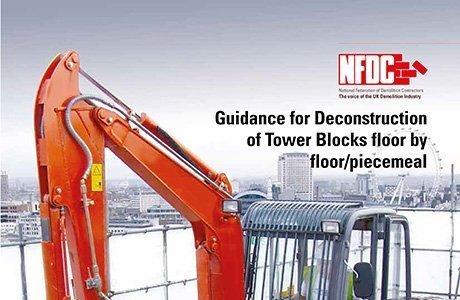 NFDC_Guidance_deconstruction_tower_blocks