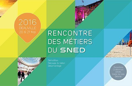 SNED_Annual_Meeting_2016