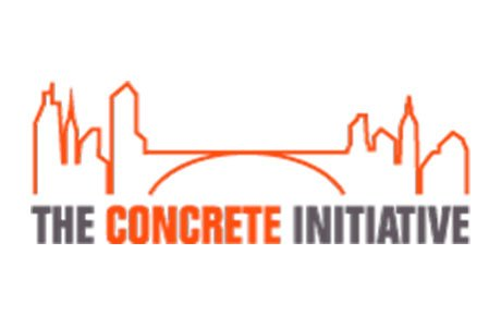 The_Concrete_Initiavive