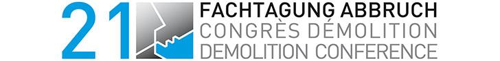 DA Demolition Conference 2015