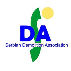 Serbian Demolition Association