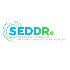 SEDDRe