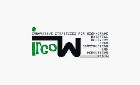 ircow_logo